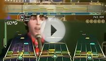 Beatles Rock Band Trailer #3 [HD] (Full Tracklist + DLC)