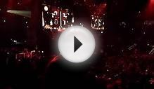iHeartRadio Country Music Festival Austin Texas 2014 COUNTDOWN