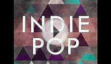 Top 15 best indie pop/rock albums